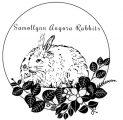Samollynn Angora Rabbits